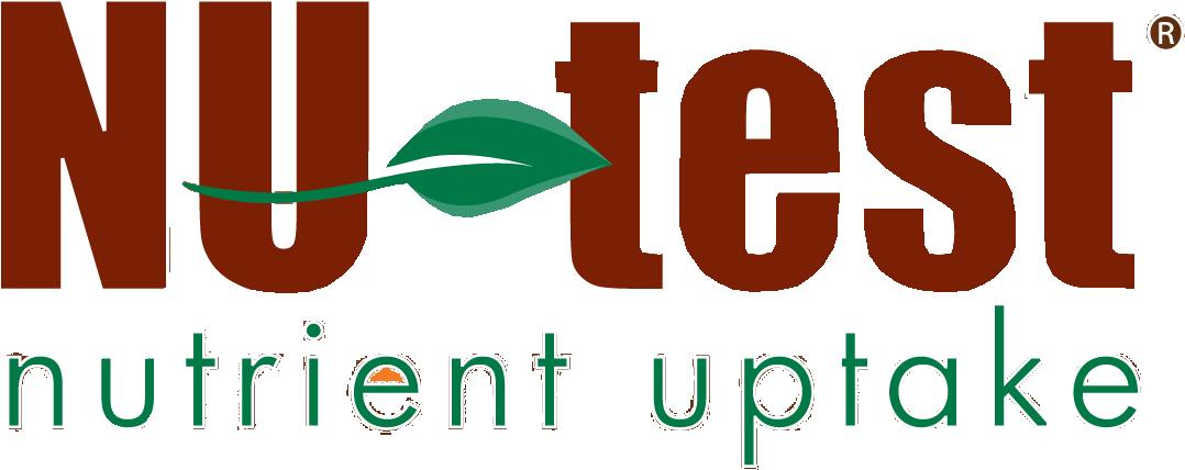 agvita-nu-test-logo
