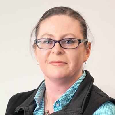 dr-diane-gilmour-quality-assurance-coordinator