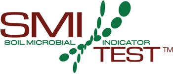 smi-test-logo