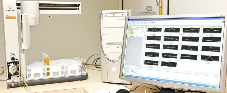 agvita-icp-screen-autosampler